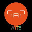 gap-arte