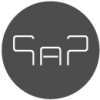 gap_logo-wp