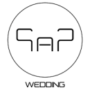 GAP_LogoWedding_200x200px