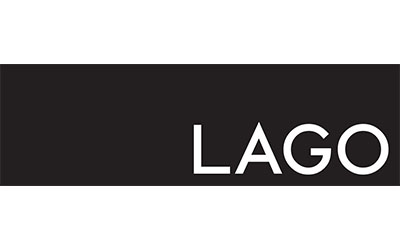 GAP__0017_logo-LAGO-design