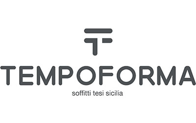 GAP__0023_logo_tempoforma_center