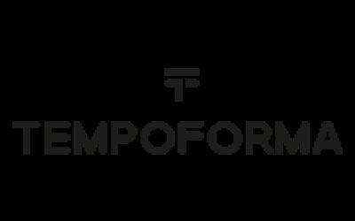 TEMPOFORMA