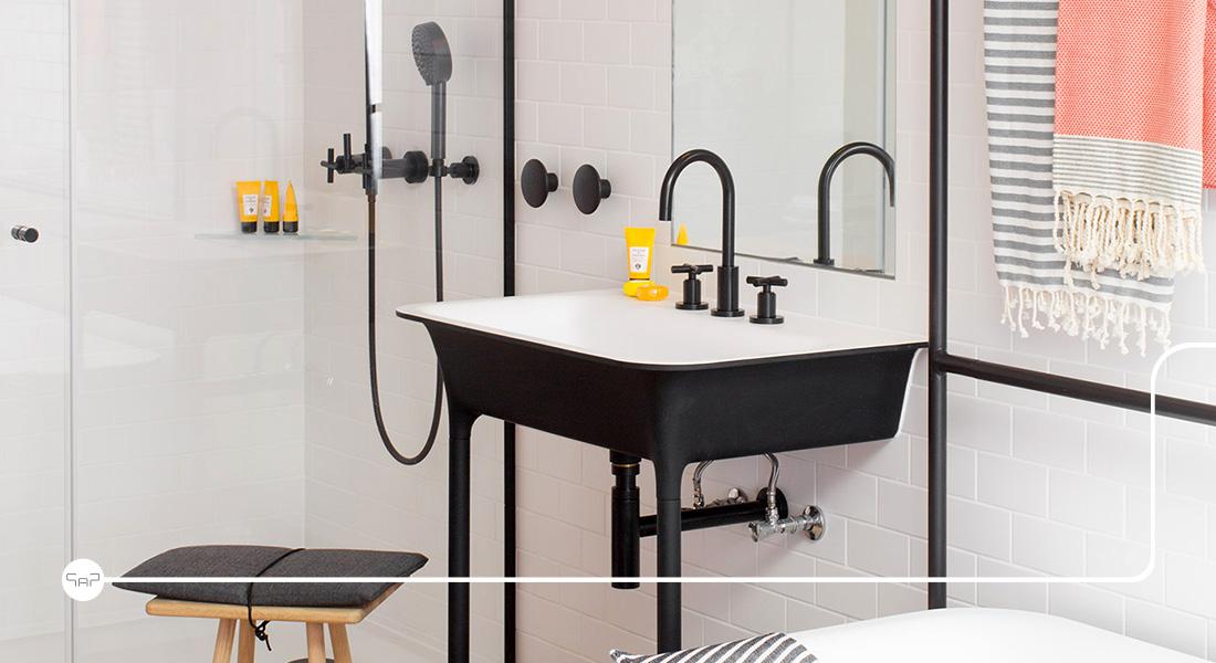bathroom-01