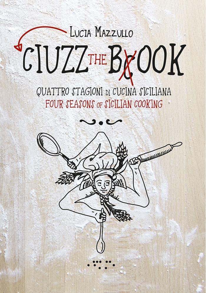 Ciuzz-the-book-web