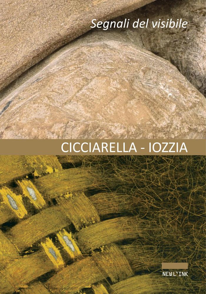 Segnali del visibile-Cicciarella-Iozzia