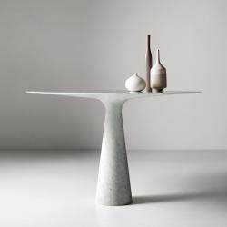 001_GapArte---L.Martorano,-x-NEUTRA,-LEAF_DINING-TABLE