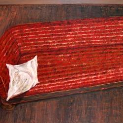 003_GapArte - CALUSCA, V16-fuga, visitando B e E, 2003