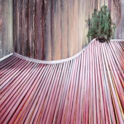006_GapArte - CALUSCA, V99 - muro torto,2009