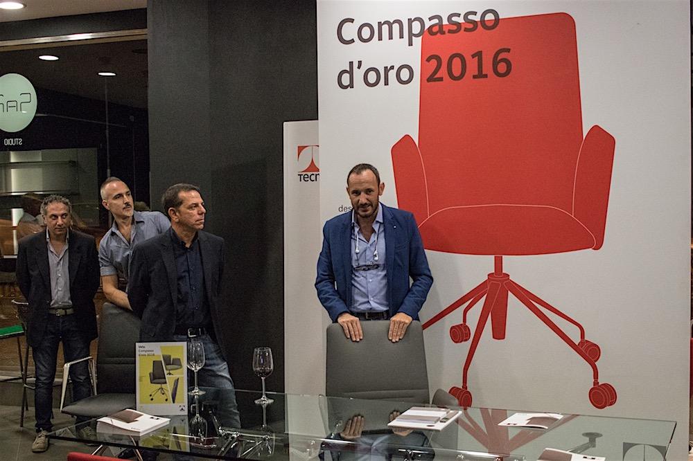 vela-compasso02