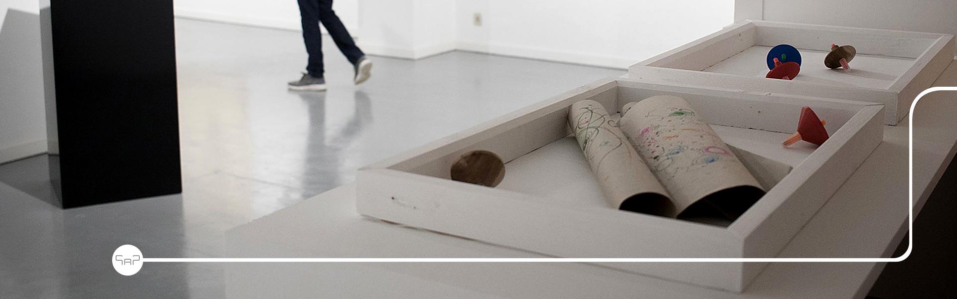 nuova-Slides-05b