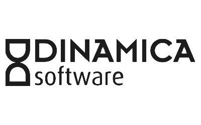 DINAMICA-SOFTWARE