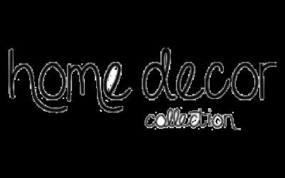HOME-DECOR-COLLECTION