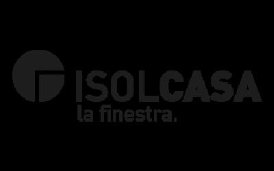 ISOLCASA
