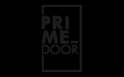 PRIME-DOOR