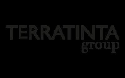 TERRATINTA-GROUP